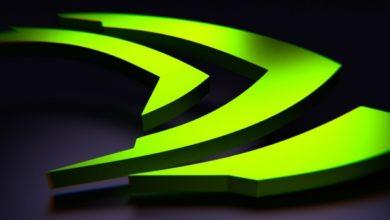 Ютубер затестил новую технологию Nvidia для шумоподавления и сильно удивился результату