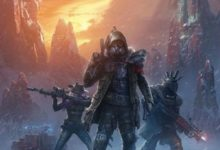 Коронавирус наносит новый удар: Wasteland 3 снова перенесли