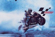 Лучшая часть серии. MotoGP 20 получает отличные оценки