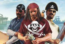 На фанатском форуме Rockstar рассказали о сюжете GTA