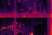 Необычная находка: в спектрограмме композиции Doom Eternal обнаружили постер Doom 2