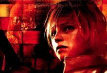 Новый слух: Silent Hills будет эксклюзивом PlayStation 5