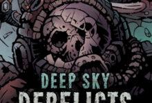 Обзор Deep Sky Derelicts: Definitive Edition