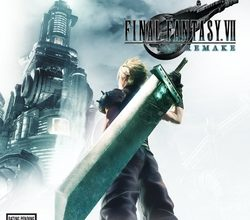 Обзор Final Fantasy VII: Remake