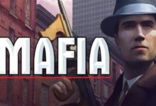 Первую Mafia тоже могут перезапустить