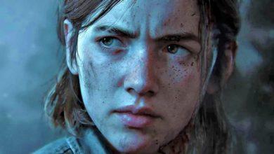 Похоже, Sony уже нашла способ, как избавить геймеров от спойлеров в играх