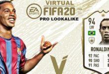 Скандал в FIFA 20. Из игры планируют убрать одно из самых дорогих футболистов