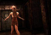 Слух: анонс Silent Hill в мае. Игру делает польская Bloober Team