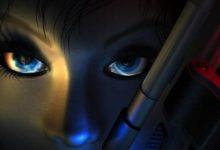 Слух: дорогая АААА-игра от Microsoft – ремейк Perfect Dark