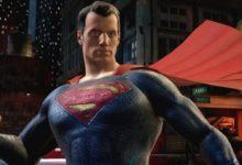 Слух: никакого Супермена. Warner Bros. отклонила проект Rocksteady