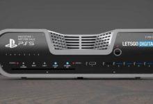 Слух: PlayStation 5 покажут быстрее, из-за отмены Е3