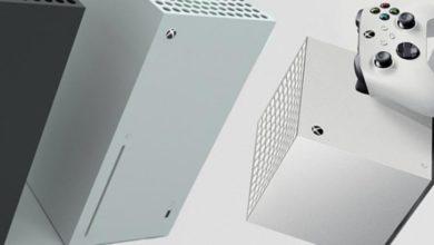 Слух: Xbox Lockhart на 4 терафлопс с ограниченными возможностями