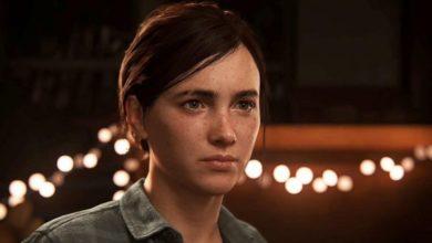 Sony опровергла выход Days Gone, Uncharted и The Last of Us 2 на PC