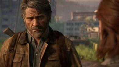 The Last of Us 2 снова перенесли