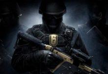 Ubisoft реагирует на восстание читеров в Rainbow Six Siege