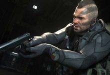 Утечка: ремастер Modern Warfare 2 выйдет на днях — трейлер и скриншоты