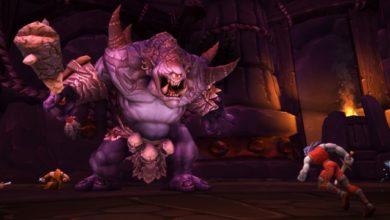 В дополнении Shadowlands для World of Warcraft будет новое введение для новичков
