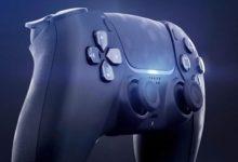 В сети показали, как может выглядеть коробка с черной PlayStation 5 — фан-концепт