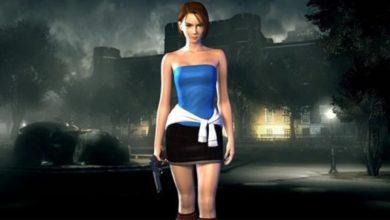 В Сети смеются над цензурой в ремейке Resident Evil 3