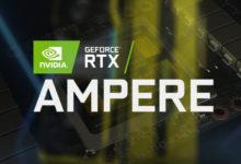 Видеокарты GeForce RTX 20 подешевеют: производители готовятся к выходу Ampere