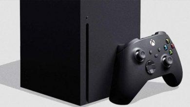 Xbox Series X за 500 евро. Итальянцы открыли предзаказы