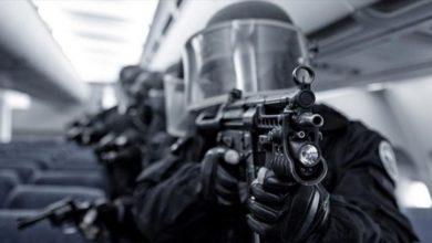 10 лет тюрьмы за бой в Counter-Strike: Global Offensive