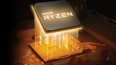 AMD пошла на попятную: платам на B450 и X470 прикрутят поддержку Zen 3