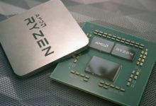 AMD созналась, что процессоры Zen 3 не заработают в большинстве современных плат
