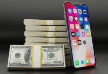 Apple выплатит 500 млн $ обладателям iPhone за разрядку батареи