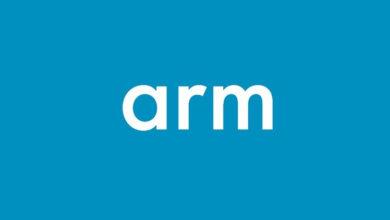 ARM представила новые ядра Cortex-A78 и Cortex-X, а также графику Mali-G78