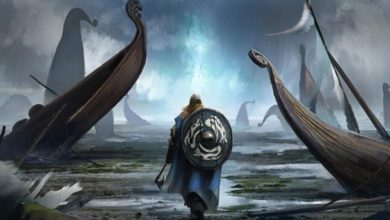 Assassin's Creed Valhalla делают 15 студий