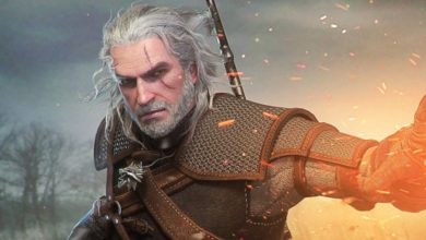 Авторы порта The Witcher 3 на Switch: «Вы будете удивлены новыми играми»