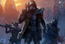 Авторы Wasteland 3 разрабатывают RPG для Xbox Series X на Unreal Engine 5