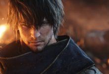 Базовый набор Final Fantasy XIV отдают бесплатно в PS Store