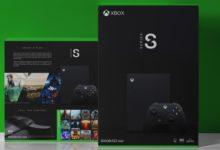 Бюджетный Xbox Series S нового поколения все-таки выйдет — подтвердили инсайдеры