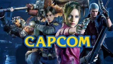 Capcom может перенести все премьеры на следующий год
