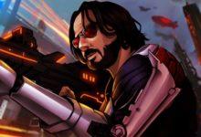 CD Projekt обошла Ubisoft и стала самой «дорогой» игровой компанией в Европе