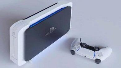Цвет PlayStation 5 может стать проблемой для Sony