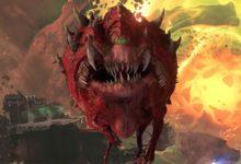 Denuvo выпустила античит для Doom Eternal. Антивирусы расценивают его как троян