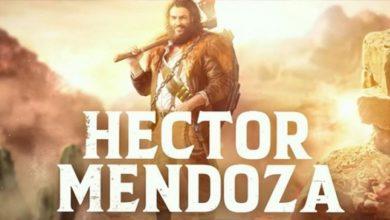 Desperados 3 с трейлером про охотника