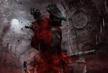 Digital Foundry: тест Bloodborne в 60 FPS с неофициальным хаком