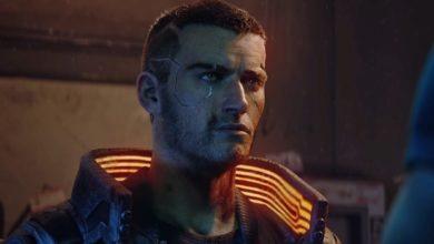 Дизайнеры Cyberpunk 2077 показали другие варианты эксклюзивной версии Xbox One X — видео