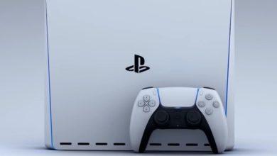 Джейсон Шрайер раскрыл, когда Sony покажет PlayStation 5