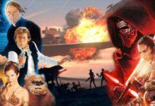 EA может скоро анонсировать новую игры по вселенной Star Wars