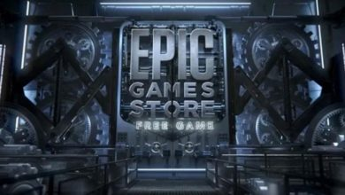 Epic Games Store предлагает компенсации, если купленная вами игра подешевела