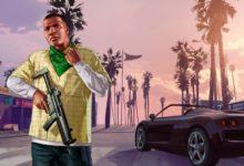 Epic Games возмещает деньги за купленную игру, на которую вскоре появилась скидка
