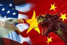 Это больше не ограбление, это война: США отрежет Huawei практически от всех, включая, вероятно, TSMC