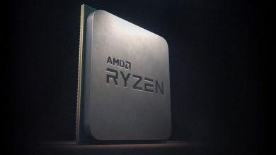 Это успех: новым Ryzen XT приписывают увеличение однопоточной производительности на 2 %