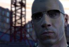 Fast & Furious Crossroads с первым геймплеем. Игру уже ненавидят