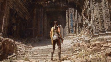 Глава Epic: Xbox Series X тоже поддерживает Unreal Engine 5